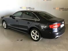 2015 Audi A4 1.8t Se  Kwazulu Natal Durban_4