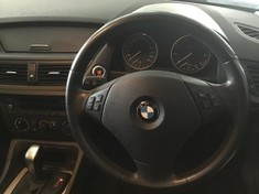 2010 BMW X1 Sdrive18i At  Kwazulu Natal Durban_2