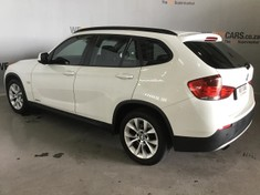 2010 BMW X1 Sdrive18i At  Kwazulu Natal Durban_4
