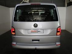 2019 Volkswagen Kombi T6 KOMBI 2.0 TDi Trendline Eastern Cape East London_4