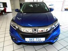 2019 Honda HR-V 1.5 Comfort CVT Kwazulu Natal Ladysmith_1