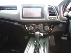 2019 Honda HR-V 1.5 Comfort CVT Kwazulu Natal Ladysmith_4