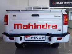 2019 Mahindra PIK UP 2.2 mHAWK S4 PU SC Western Cape Kuils River_4
