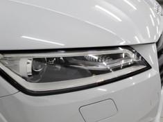 2016 Audi TT 2.0 TFSI Quatt Coupe S Tronic Kwazulu Natal Hillcrest_2