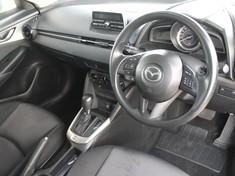 2016 Mazda CX-3 2.0 Active Auto Western Cape Kuils River_4