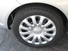 2013 Ford Fiesta 1.4 Ambiente 5-Door Western Cape Kuils River_1
