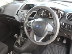 2013 Ford Fiesta 1.4 Ambiente 5-Door Western Cape Kuils River_4