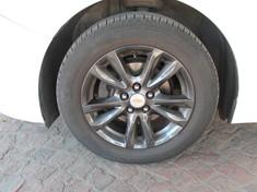 2015 Chevrolet Cruze 1.6 Ls  Western Cape Kuils River_1