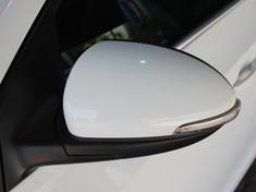 2015 Chevrolet Cruze 1.6 Ls  Western Cape Kuils River_2