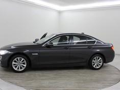 2014 BMW 5 Series 520i Auto Gauteng Boksburg_3