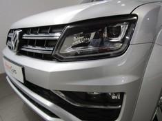 2019 Volkswagen Amarok 2.0 BiTDi Highline 132kW 4Motion Auto Double Cab  Kwazulu Natal Pinetown_2