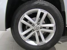 2019 Volkswagen Amarok 2.0 BiTDi Highline 132kW 4Motion Auto Double Cab  Kwazulu Natal Pinetown_3