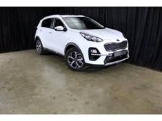 2019 Kia Sportage 2.0 CRDi EX Auto Gauteng