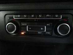2013 Volkswagen Amarok 2.0 BiTDi Highline 132KW 4MOT Auto Double cab bakk Gauteng Pretoria_2