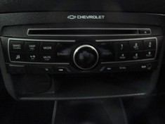 2015 Chevrolet Corsa Utility 1.4 Sport Pu Sc  Gauteng Pretoria_1