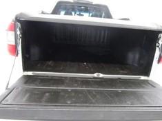 2015 Chevrolet Corsa Utility 1.4 Sport Pu Sc  Gauteng Pretoria_4