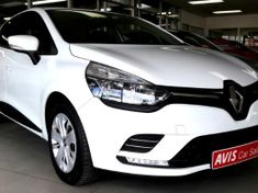 2019 Renault Clio IV 900T Authentique 5-Door (66kW) Western Cape