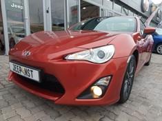 2012 Toyota 86 2.0  Mpumalanga