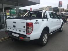 2015 Ford Ranger 3.2tdci Xlt At  Pu Dc  Kwazulu Natal_3