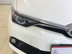 2016 Toyota Auris 1.6 XS Western Cape Kuils River_1