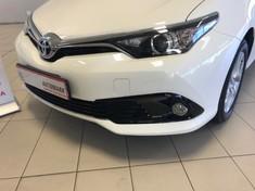 2016 Toyota Auris 1.6 XS Western Cape Kuils River_3