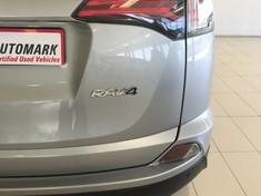 2017 Toyota Rav 4 2.0 GX Auto Western Cape Kuils River_1