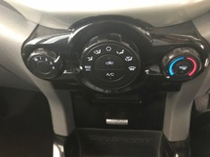 2015 Ford EcoSport 1.5TiVCT Ambiente Western Cape Kuils River_1