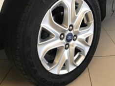 2015 Ford EcoSport 1.5TiVCT Ambiente Western Cape Kuils River_3