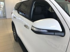 2018 Toyota Fortuner 2.8GD-6 RB Western Cape Kuils River_1