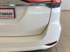 2018 Toyota Fortuner 2.8GD-6 RB Western Cape Kuils River_4