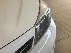 2016 Toyota Yaris 1.0 5-Door Western Cape Kuils River_1