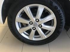 2016 Toyota Yaris 1.0 5-Door Western Cape Kuils River_3