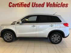 2018 Suzuki Vitara 1.6 GL Western Cape Kuils River_1