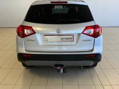 2018 Suzuki Vitara 1.6 GL Western Cape Kuils River_2