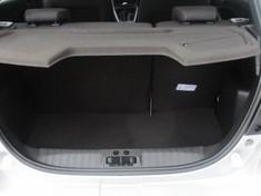 2018 Ford Figo 1.5Ti VCT Trend 5-Door Mpumalanga Nelspruit_1