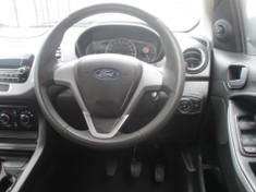 2018 Ford Figo 1.5Ti VCT Trend 5-Door Mpumalanga Nelspruit_2
