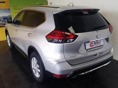 2019 Nissan X-Trail 1.6dCi Visia 7S Western Cape Stellenbosch_4
