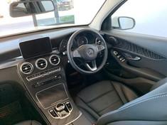2018 Mercedes-Benz GLC 220d Western Cape Paarl_4