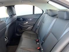 2019 Mercedes-Benz C-Class C200 Auto Western Cape Paarl_4