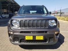 2020 Jeep Renegade 1.4TJET Sport Gauteng Midrand_1