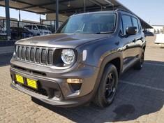 2020 Jeep Renegade 1.4TJET Sport Gauteng Midrand_2