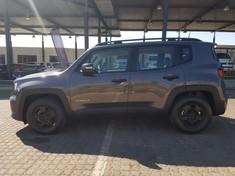 2020 Jeep Renegade 1.4TJET Sport Gauteng Midrand_3