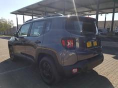 2020 Jeep Renegade 1.4TJET Sport Gauteng Midrand_4