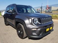 2019 Jeep Renegade 1.4TJET Sport Gauteng