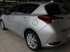 2015 Toyota Auris 1.6 XI Limpopo Phalaborwa_4
