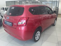 2018 Datsun Go  1.2 LUX 7-Seater Free State Bloemfontein_3