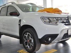 2020 Renault Duster 1.5 dCI Techroad Western Cape