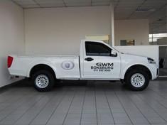 2020 GWM Steed 5 2.0 WGT Workhorse Single Cab Bakkie Gauteng Johannesburg_3