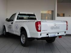 2020 GWM Steed 5 2.0 WGT Workhorse Single Cab Bakkie Gauteng Johannesburg_4