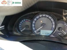 2016 Toyota Corolla 1.3 Esteem Western Cape Goodwood_2